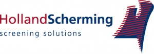 Holland Scherming screening solutions