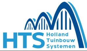 Holland Tuinbouw Systemen b.v.