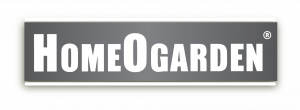 HomeOgarden d.o.o.