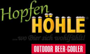 HopfenHöhle.de / KRASO GmbH & Co. KG