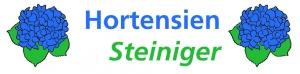 Hortensien Steiniger Inh. Bernd Steiniger