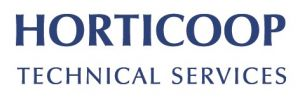 Horticoop Technical Services