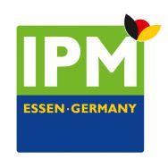 hortivation by IPM ESSEN
