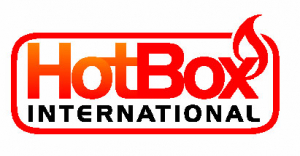 Hotbox International LtD