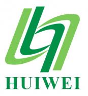 Hubei Huwei SCI & Tech Co.LTD