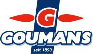 Hubert Goumans Söhne