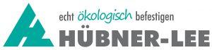 Hübner-Lee GmbH & Co. KG