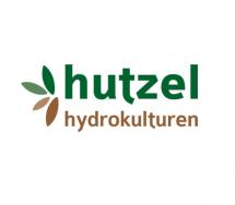 Hutzel Hydrokulturen GmbH