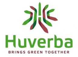 Huverba B.V.