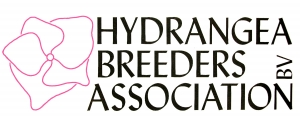 Hydrangea Breeders Association