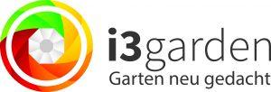 i3-garden - Garten neu gedacht