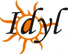 IDYL Bautech e.K.