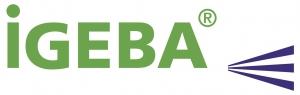 IGEBA Gerätebau GmbH