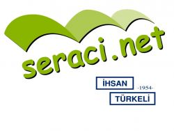İhsan Türkeli Machinery