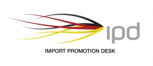 Import Promotion Desk