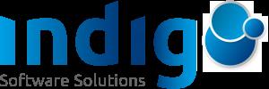 Indigo Logistics B.V.