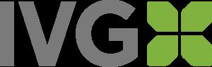 Industrieverband Garten e.V. IVG