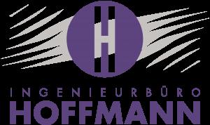 Ingenieurbüro Hoffmann GmbH