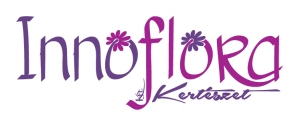 Innoflora GmbH