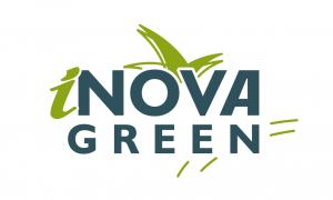 iNova Green GmbH