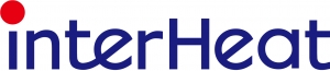 InterHeat Inc.