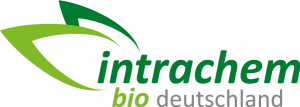 INTRACHEM Bio Deutschland GmbH & Co. KG