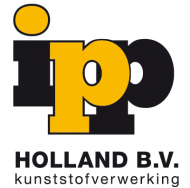 IPP Holland BV