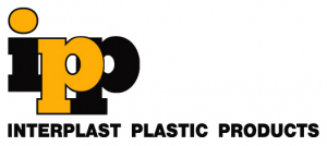 IPP Interplast Plastic Product