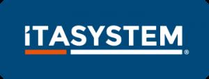 ITASYSTEM SRL