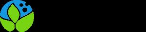 Iterra Vostok LLC