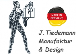 Tiedemann Manufaktur & Design