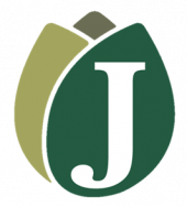 Jansen's Overseas B.V.