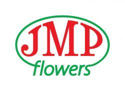 JMP Flowers Grupa Producentów Sp. z o.o.