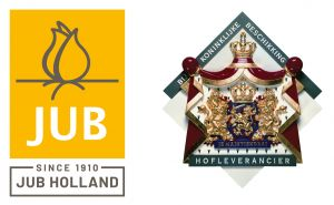 JUB Holland -Jac. Uittenbogaard & Zonen BV