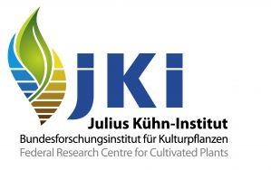 Julius Kühn-Institut Bundesforschungsinstitut für Kulturpflanzen (JKI)