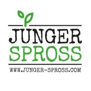 Junger Spross Suttmeyer / Gibmeyer