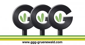 Jungpflanzen Grünewald GmbH