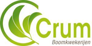 J.W. Crum BV Boomkwekerijen