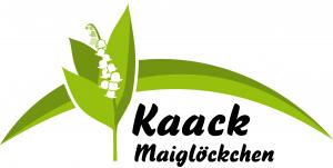 Kaack Pflanzenvermehrung GmbH & Co.