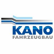 Kano - Fahrzeugbau GmbH