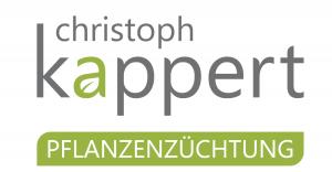 Kappert Pflanzenzüchtung