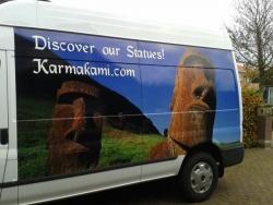 Karmakami