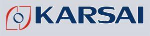 Karsai Holding Plc.