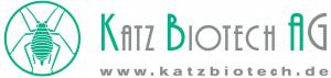 Katz Biotech AG
