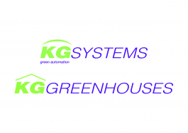 KG Greenhouses & KG Systems Kees Greeve BV