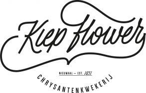 KiepFlower