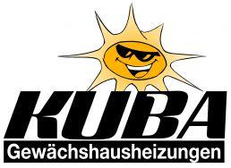 Klaus Kuba GmbH Gewächshausheizungen