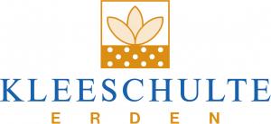 Kleeschulte Erden GmbH & Co. KG