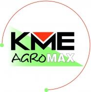 KME-AGROMAX GmbH