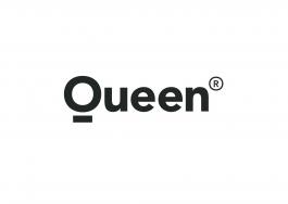 Queen - Knud Jepsen A/S